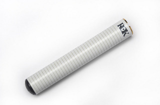 ROK Electronic Cigarette Battery
