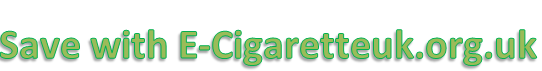 Electronic cigarette discount
