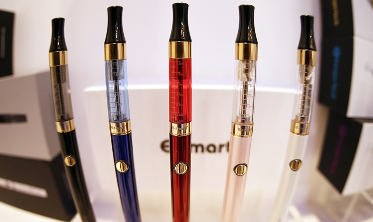 Responsible advertising will make the electronic cigarette industry better
