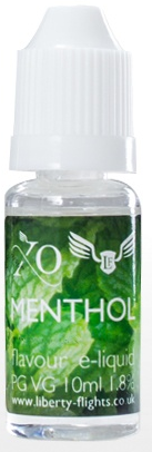 liberty flights e-liquid