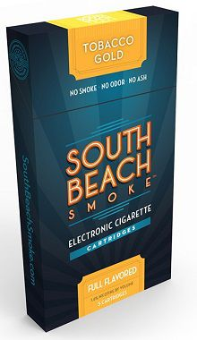 south beach smoke cartridges