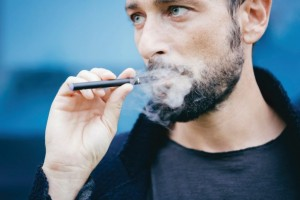 The public 'appears to prefer' e-cigarettes