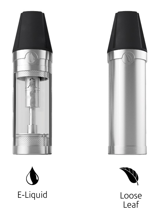 V2 Pro Series 3 Cartridges