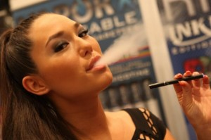 New Italian Study Reveals E-Cigs Work for Smoking Cessation