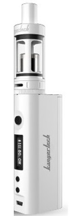 Kanger Subox Mini