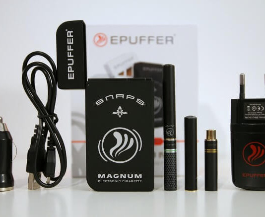 epuffer review