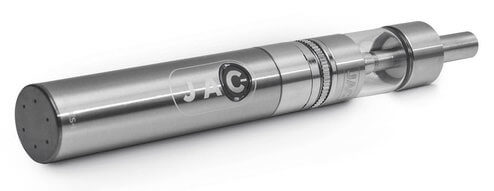 best ego style e-cig for beginners