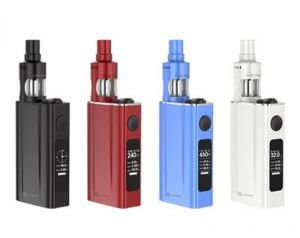Best E Cigarette Reviews in the UK | Top Brands & Kits in 2018