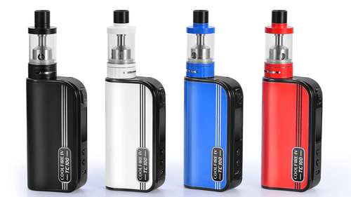 innokin cool fire iv apex
