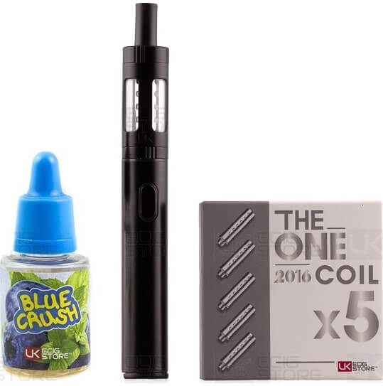 Top disposable e cigarettes