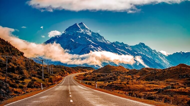 New Zealand Ministry Promotes Vaping